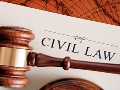 Florida Civil Litigation