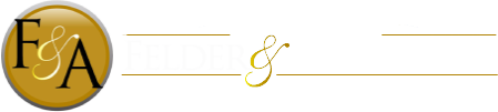 Law Offices of Felder and Associates